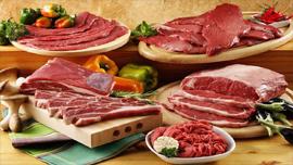 出口食品生产企业备案管理规定