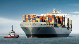 进口废物原料国内收货人注册证书申请资料单